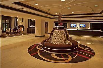 Fitz Hotel Tunica Robinsonville